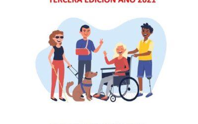 Nuevo curso de Atención Sociosanitaria a Personas Dependientes
