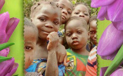Aprobado el proyecto enviado por @granadaporafrica