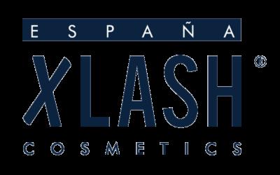 @xlash.es hadecidido donar cada mes un porcentaje de sus ventas a diferentes asociaciones